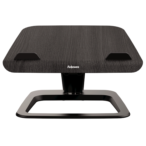 Fellowes 8064301 notebook stand 48.3 cm (19
