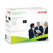 Xerox 003R99791 compatible Toner black, 24K pages @ 5% coverage (replaces HP 64X)