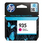 HP C2P21AE (935) Ink cartridge magenta, 400 pages, 5ml