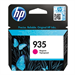 HP C2P21AE (935) Ink cartridge magenta, 400 pages, 11ml