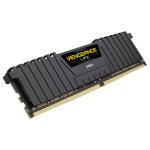 Corsair Vengeance LPX CMK8GX4M1Z3600C18 memory module 8 GB DDR4 3600 MHz