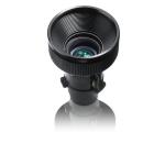 Infocus LENS-061 Projection Lense
