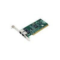 IBM NetXtreme 1000 T & Dual Port Server Adapter 1000 Mbit/s