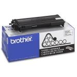 Brother TN-410 1000páginas Negro tóner y cartucho láser dir