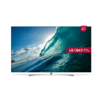 "LG OLED65B7V 65"" 4K Ultra HD Smart TV Wi-Fi Silver,White LED TV"