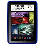 Visual Land Prestige Elite 8Q 8GB Blue