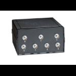 Black Box SW580A-BNC coaxial connector 1 pcs
