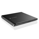 Dynabook Ultra-slim USB DVD-RW Drive