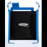 Origin Storage 512GB MLC SSD Opt. 780/980 MT 3.5in SATA SSD Kit w/Caddy