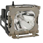 Liesegang Generic Complete Lamp for LIESEGANG DV 315 projector. Includes 1 year warranty.