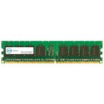 DELL A2149880 memory module 2 GB 1 x 2 GB DDR2 800 MHz
