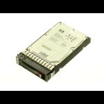 Hewlett Packard Enterprise 1TB hot-swap DP SAS 7.2K,