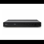 LG BP550 Reproductor de Blu-Ray 3D Negro reproductor de Blu-Ray dir