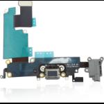 CoreParts MSPP70001 mobile phone spare part