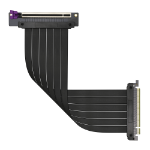 Cooler Master MasterAccessory - Riser Cable PCI-E 3.0 x16 (300mm) MCA-U000C-KPCI30-300