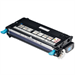 DELL 593-10171 (PF029) Toner cyan, 8K pages