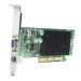 HP NVIDIA Quadro FX570 256MB PCIe Graphic Card