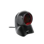 Honeywell Orbit 7190g Handheld bar code reader 1D/2D Laser Black