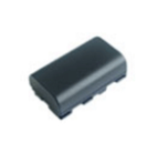 MicroBattery MBF1089 rechargeable battery