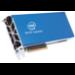 Intel Xeon 7120A