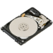 Acer 6C.CSDHD.189 hard disk drive