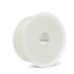 bq F000158 Polylactic acid (PLA) Transparent 1000g