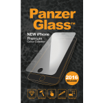 PanzerGlass 2007 Clear iPhone 7 screen protector
