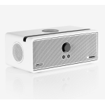 Orbitsound Dock E30 White Wired & Wireless