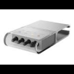 Microsoft Surface Pen Tip Kit 80 pc(s)