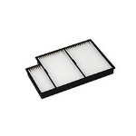 Epson V13H134A58 projector accessory Filter kit