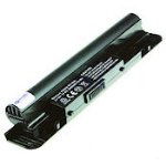 2-Power CBI3153A rechargeable battery