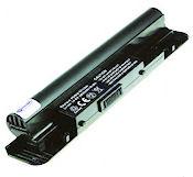 2-Power CBI3153A Lithium-Ion (Li-Ion) 2600mAh 14.8V rechargeable battery