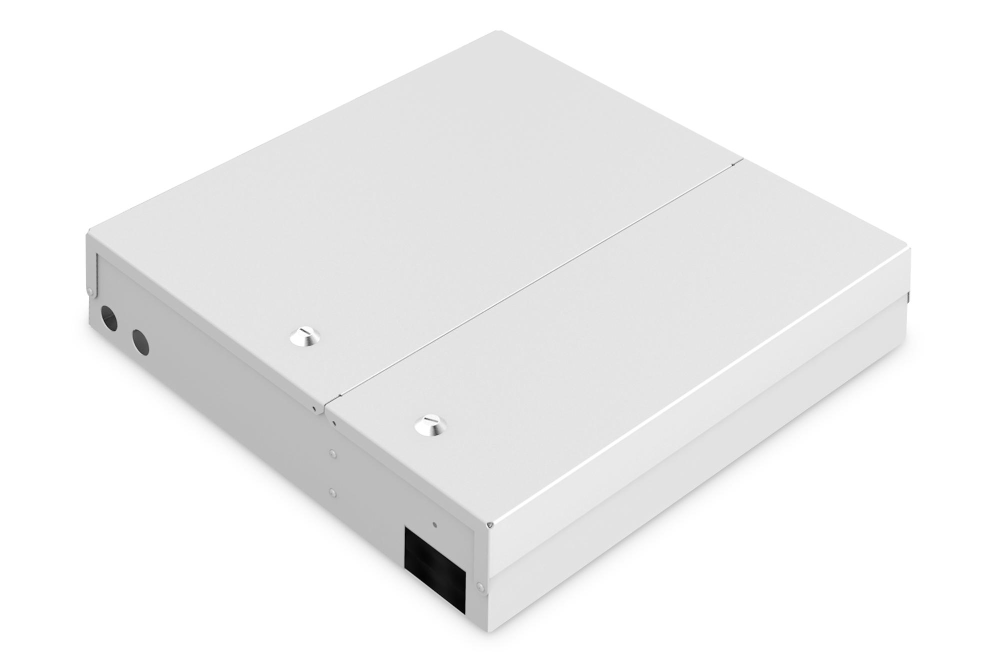 Digitus DN-96800L-2 network equipment enclosure