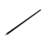 MicroSpareparts MSP4178 Multifunctional Roller