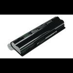 2-Power 2P-B-5881H notebook spare part Battery