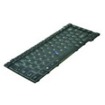 PSA Parts P000527240 Keyboard notebook spare part