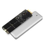 Transcend 240GB JetDrive 725 240GB