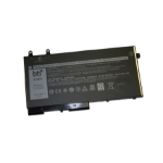 BTI R8D7N Battery
