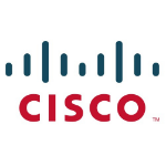 Cisco FireSIGHT Management Center