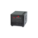 APC NetBotz Particle Sensor PS100