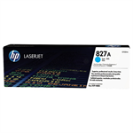HP CF301A (827A) Toner cyan, 32K pages