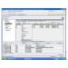 HP StorageWorks EVA Dynamic Cap Mgmt Data Migration EVA8K Series 90 Day E-LTU
