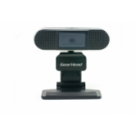 Gear Head WC8500HD Webcam