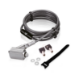 V7   Portable Security Cable with Key Lock