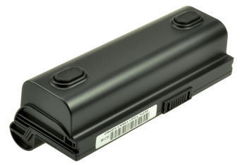 2-Power CBI3026C Lithium-Ion (Li-Ion) 11000mAh 7.4V rechargeable battery