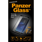 PanzerGlass 7114 Clear screen protector S8 1pc(s) screen protector