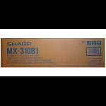 Sharp MX-310B1 printer belt 200000 pages