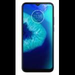 """Motorola g8 power lite 16.5 cm (6.5"""") Dual SIM Android 9.0 Micro-USB 4 GB 64 GB 5000 mAh Blue"""