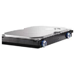 HP 250GB SATA
