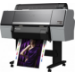 Epson SureColor SC-P7000 STD Spectro Colour Inkjet 2880 x 1440DPI A1 (594 x 841 mm) large format printer